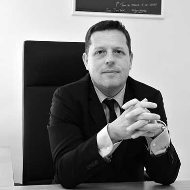 Frédéric MASQUELIER